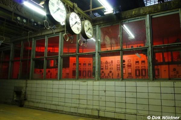 kraftwerk_elbe